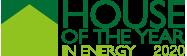 HOYE_2020_logo187.png