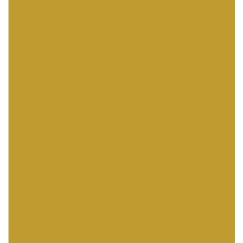 R_award_2020n01.png