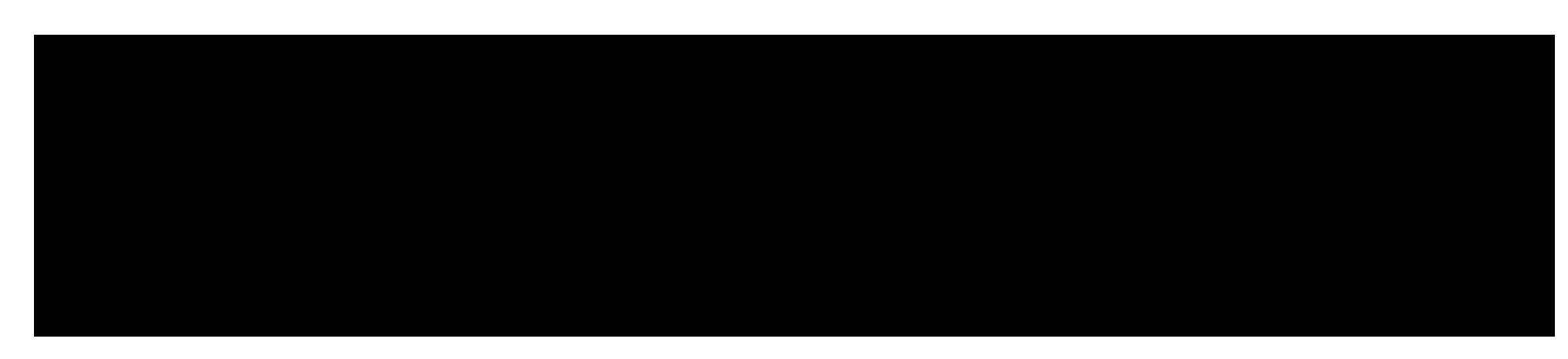 ace_logo-b1.png