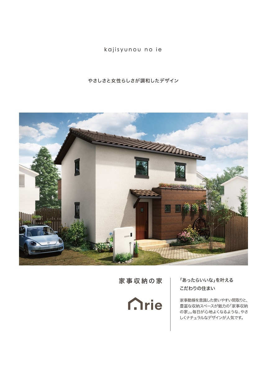 arie-kaji-1.jpg