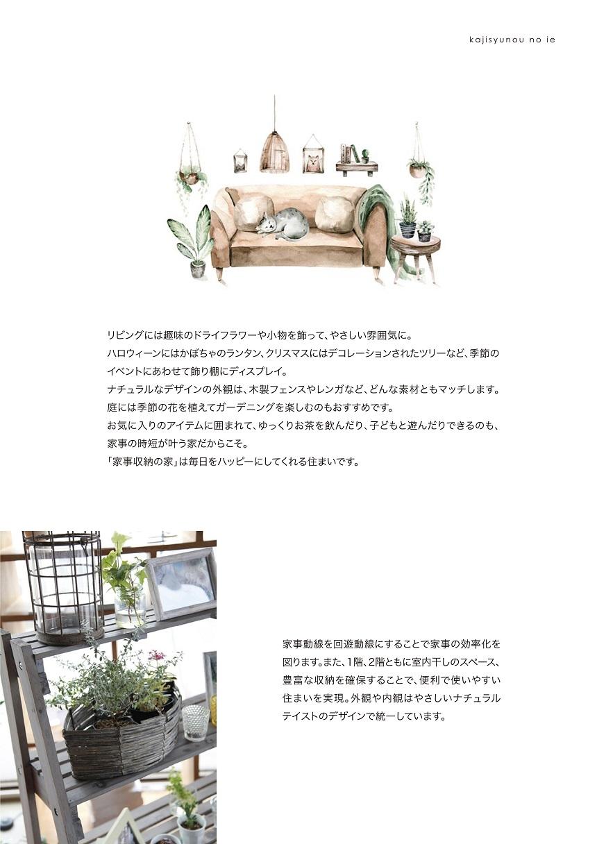 arie-kaji-3.jpg