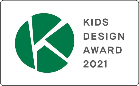 kids_design_mark2021.png