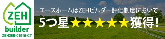 zeh5star_s.png